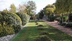 Entretien jardin Tarn