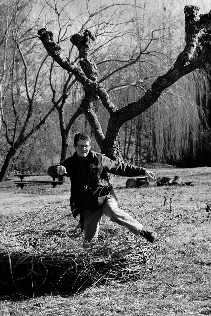 Sylvie Gravier paysagiste tarn et garonne