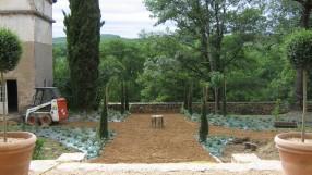 plantation (38)
